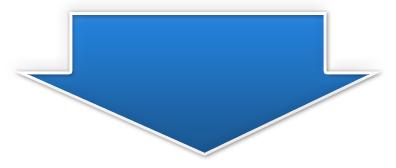 スクリーンショット 2013-03-28 19.38.55