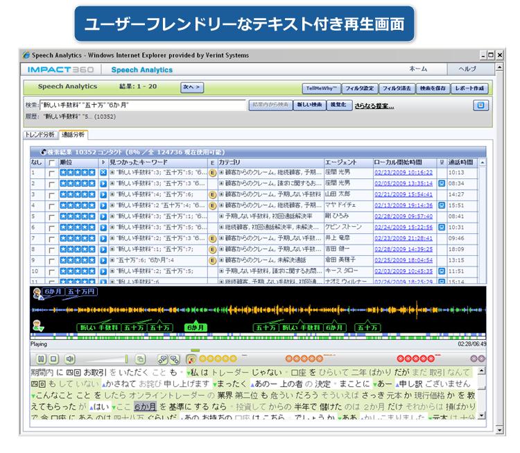 スクリーンショット 2013-03-28 19.43.44