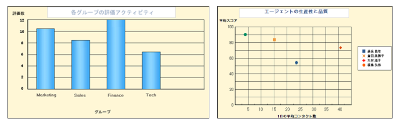 スクリーンショット 2013-03-28 19.40.14