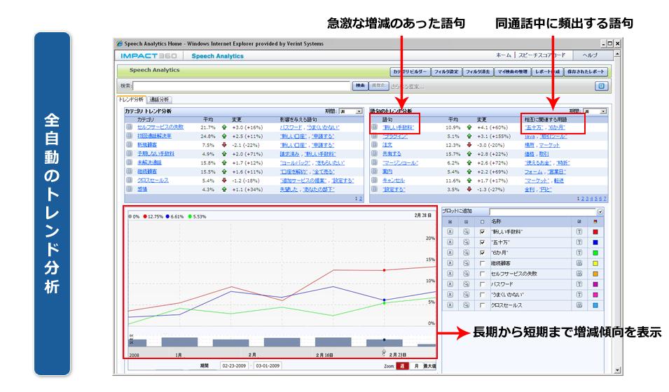 スクリーンショット 2013-03-28 19.41.41