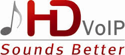 HD-VoIp