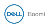 Logo_Dell-Boomi