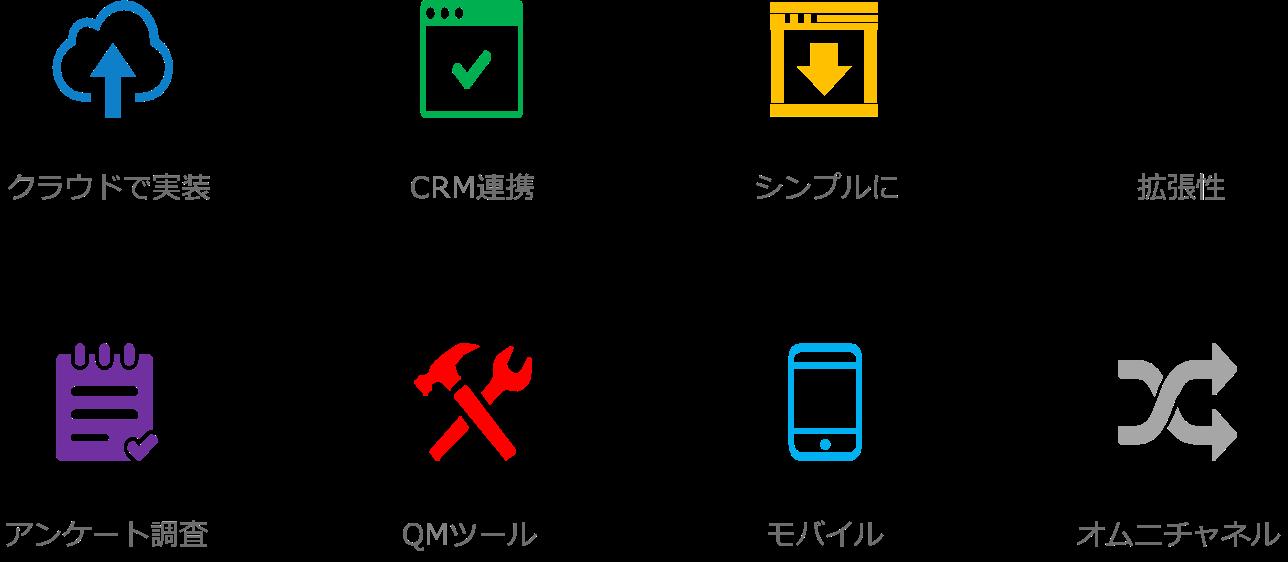bp_platform