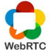 bp_web-rtc-1