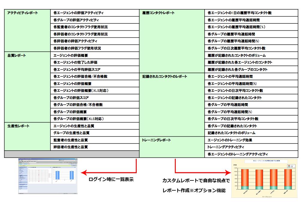 スクリーンショット 2013-03-28 19.40.28