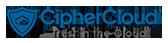 ciphercloud-logo-168x44