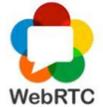 bp_web-rtc-1