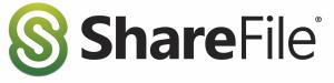 ShareFile