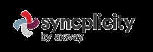 logo_sincplycity