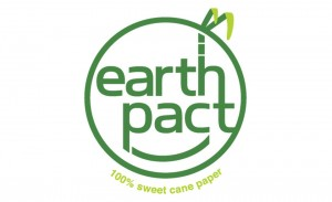 Veritiv_EarthPact.56ab85179dc5a